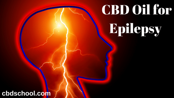 CBD-Oil-for-Epilepsy.png