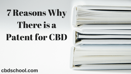 7-Reasons-Why-There-is-a-Patent-for-CBD.png