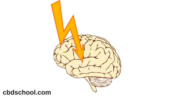 cbd-for-epilepsy.png