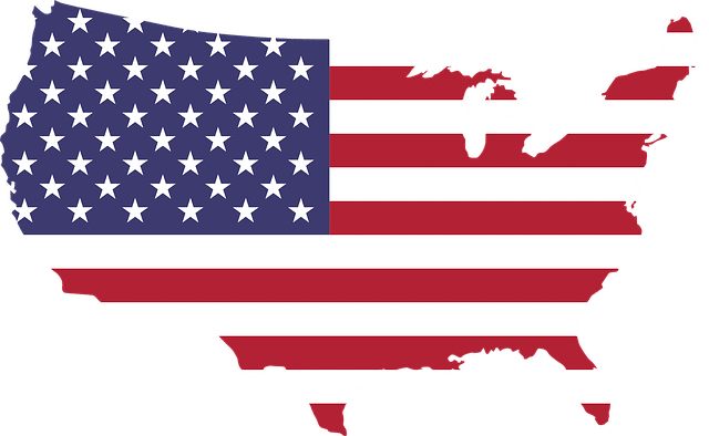 america-1861417_640.png