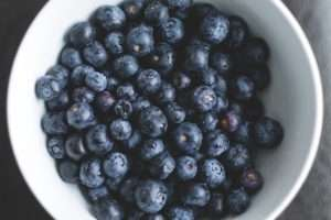 blueberries-1149861_640.jpg