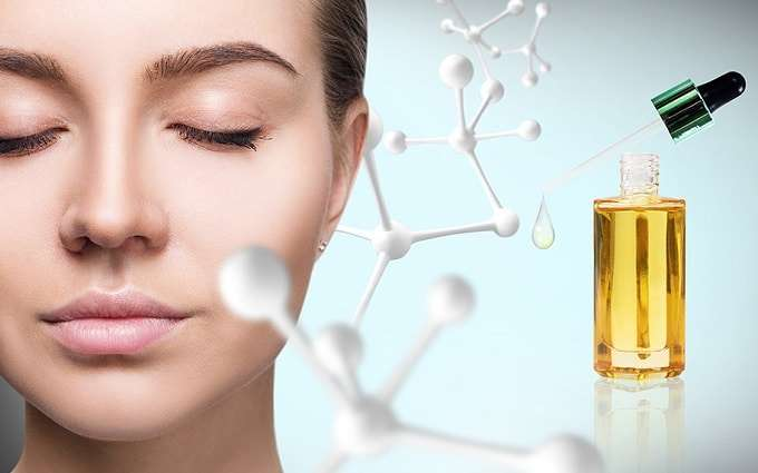 Using CBD Oil For Acne