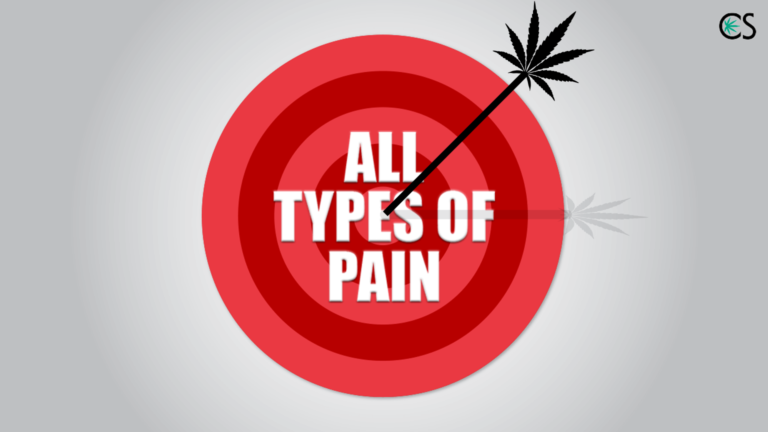 How To Use CBD for Pain