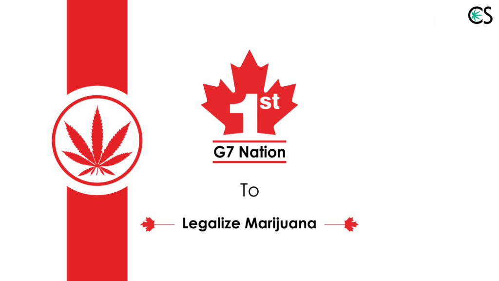 Marijuana_legalization_in_Canada