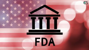 FDA Approves First Cannabis Derived Medicine for Epilepsy