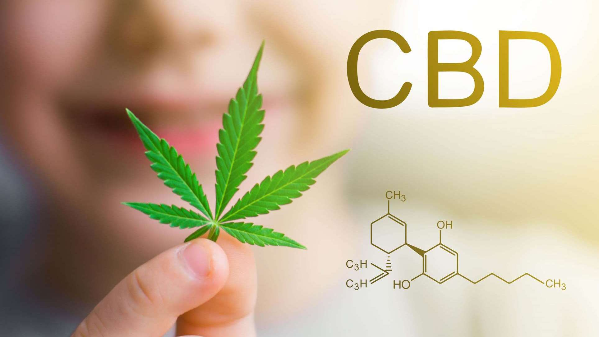 Industrial-hemp-cbd
