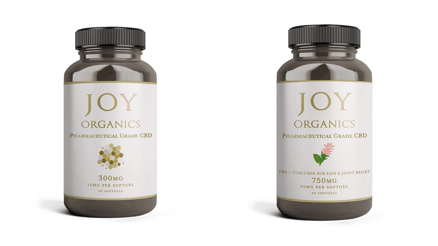 joy-organics-cbd-capsules