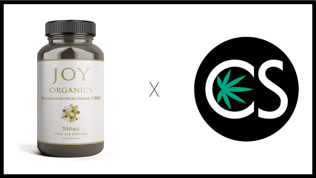 joy-organics-cbd-review