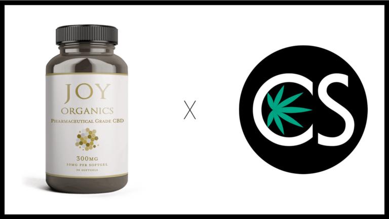 joy-organics-cbd-review