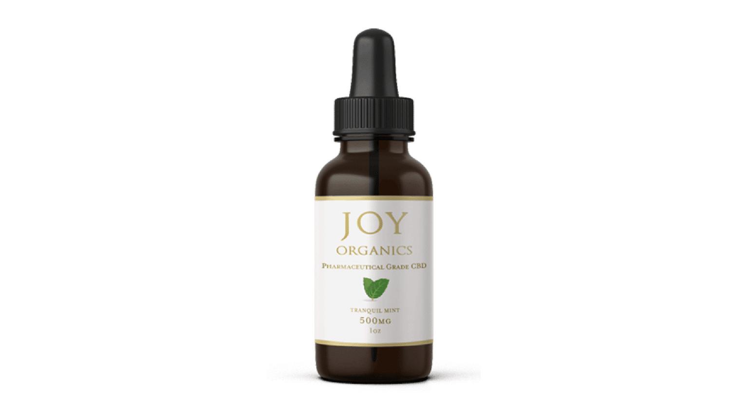 joy-organics-cbd-tincture