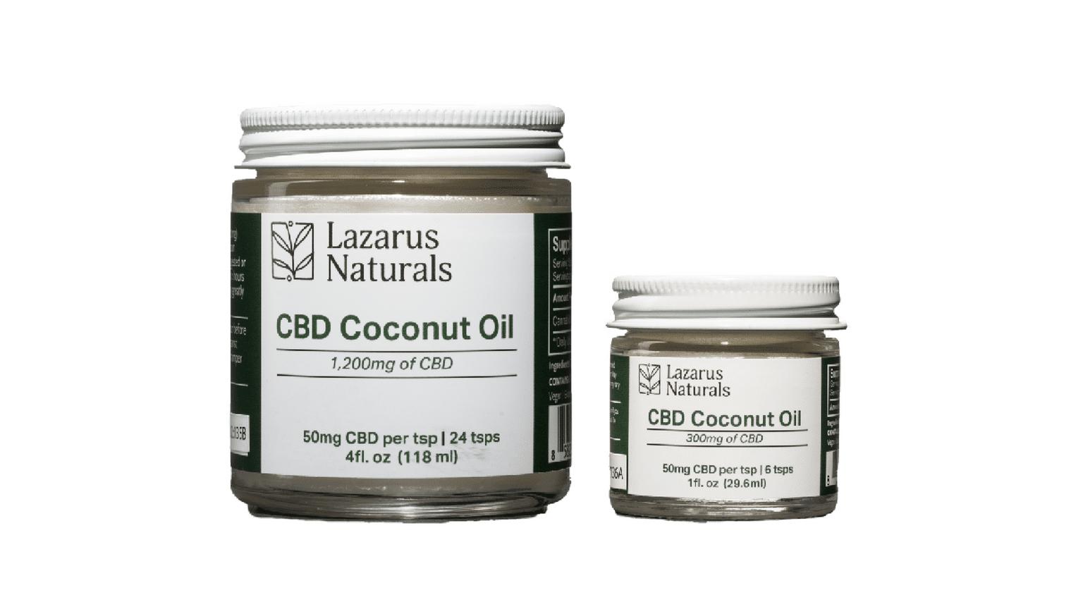 lazarus-naturals-cbd-coconut-oil