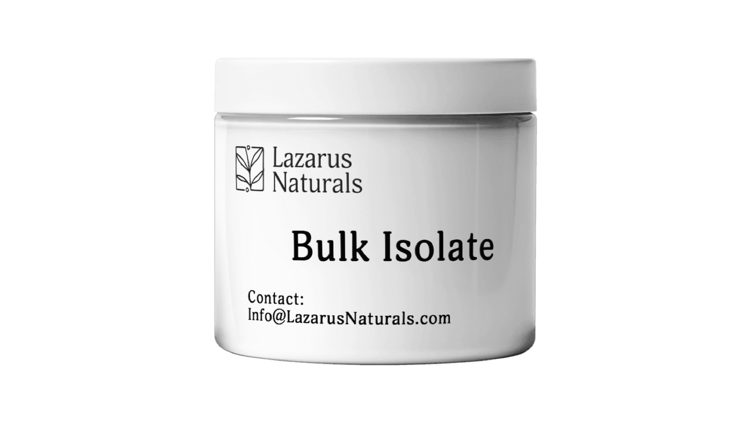 lazarus-naturals-cbd-isolate