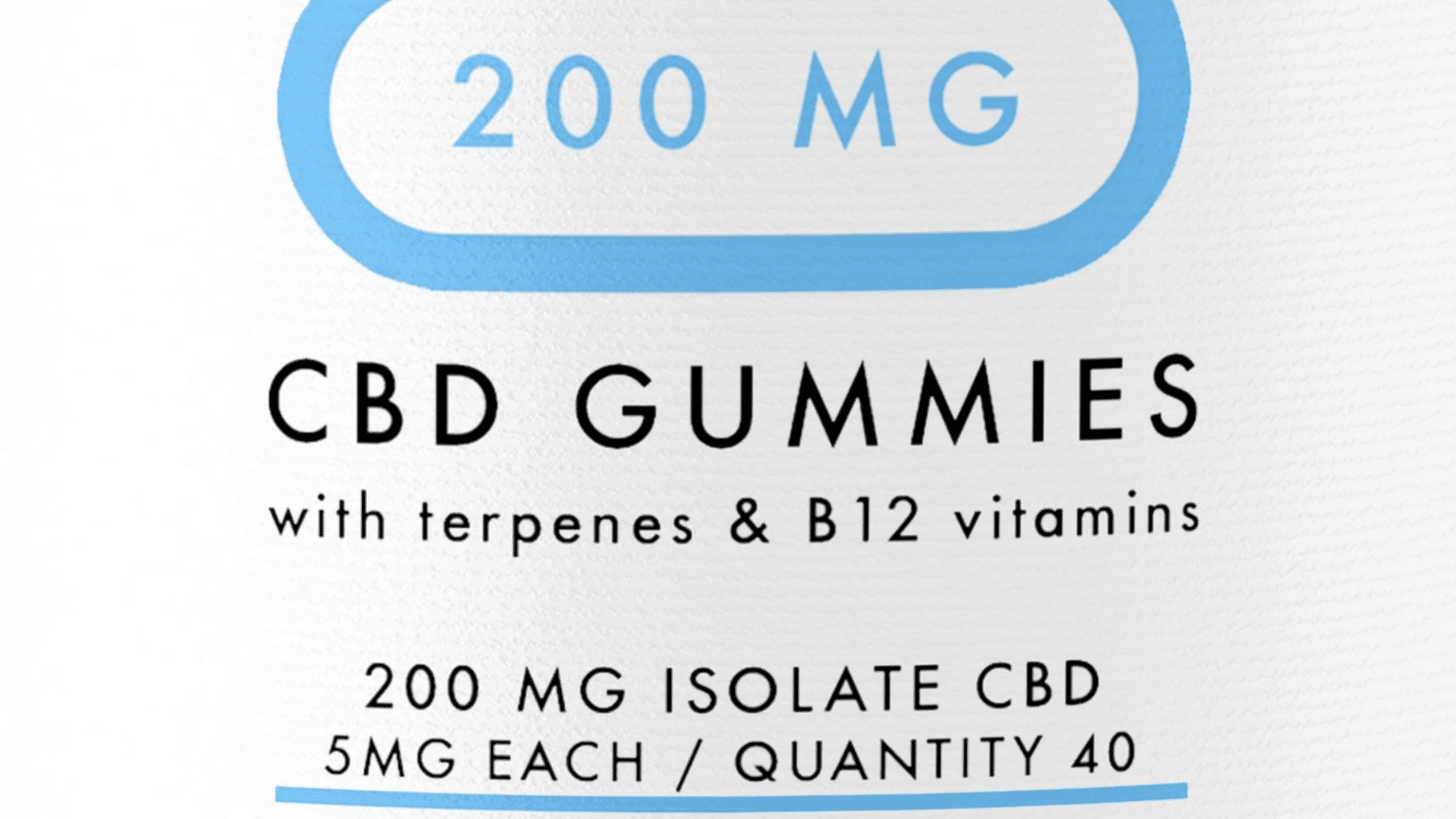 soothe-cbd-gummies-ingredients