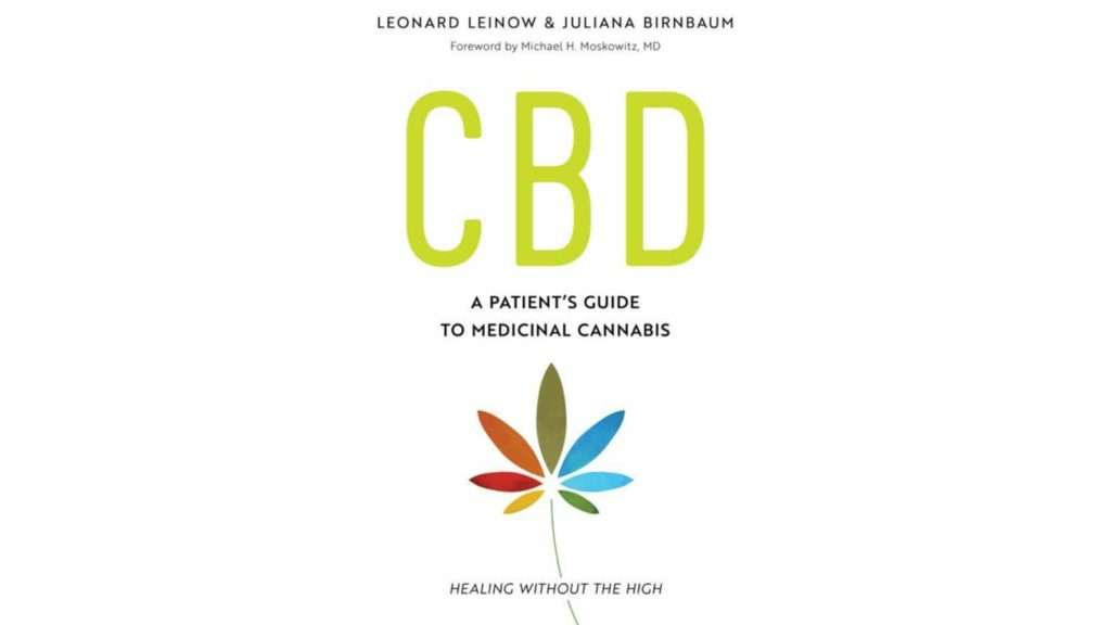 CBD-A-Patients-Guide-To-Medicinal-Cannabis