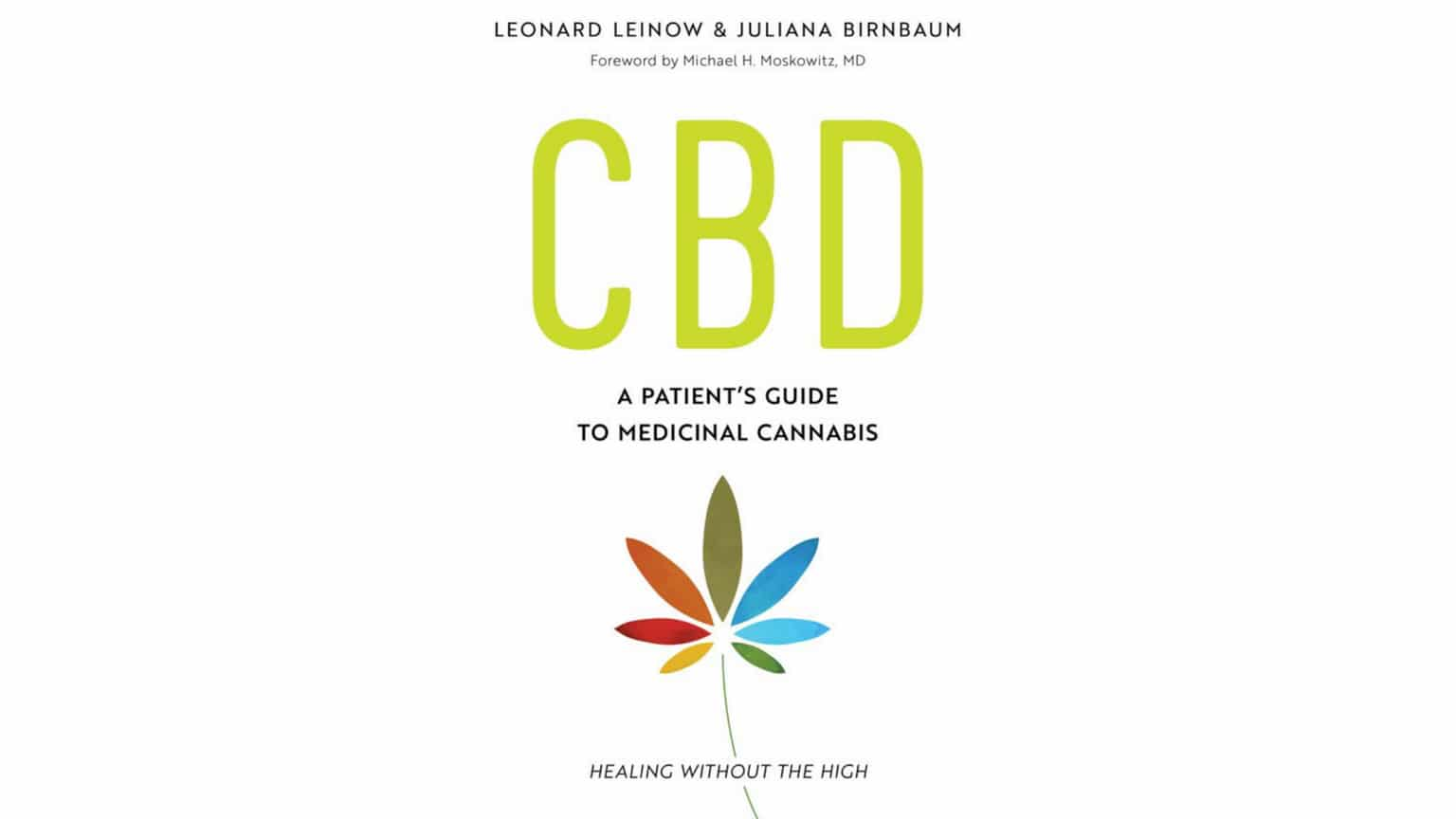 CBD-A-Patients-Guide-To-Medicinal-Cannabis