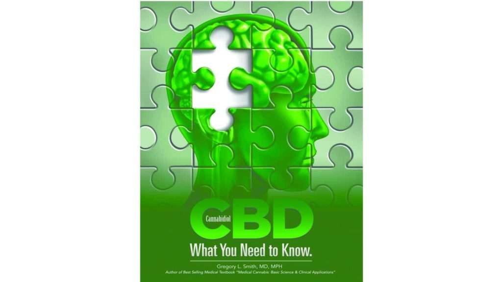 CBD-What-You-Need-to-Know
