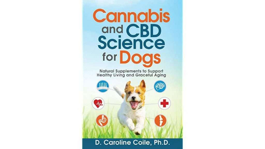 Cannabis-and-CBD-Science-for-Dogs