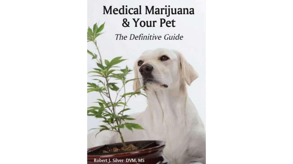 Medical-Marijuana-and-Your-Pet