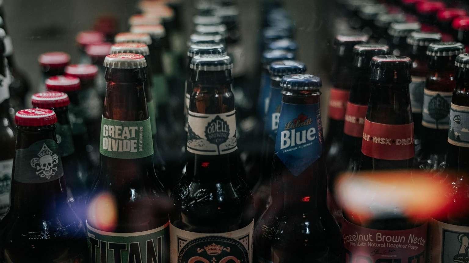 beer-store-big-variety