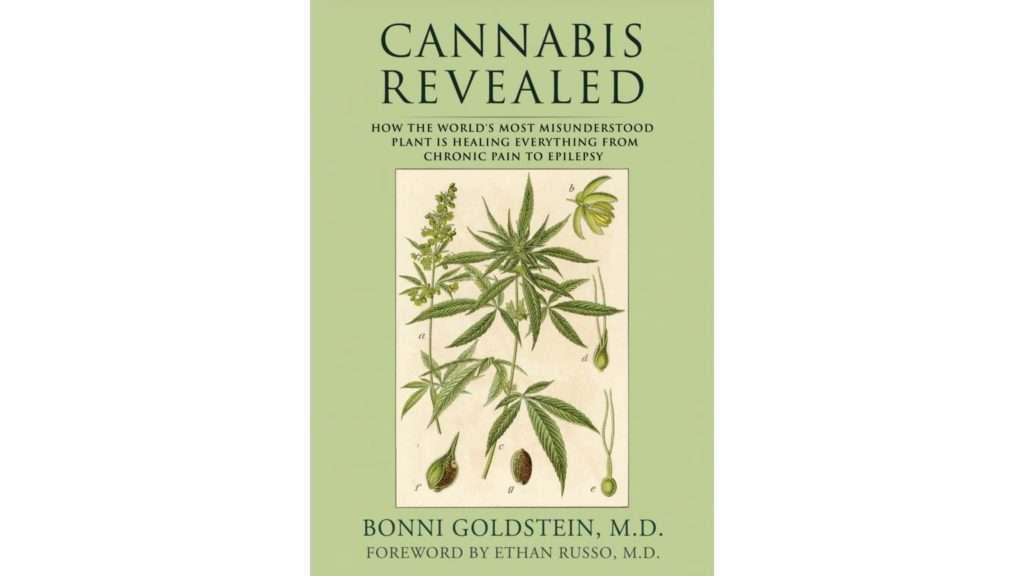 cannabis-revealed-dr-bonni-goldstein