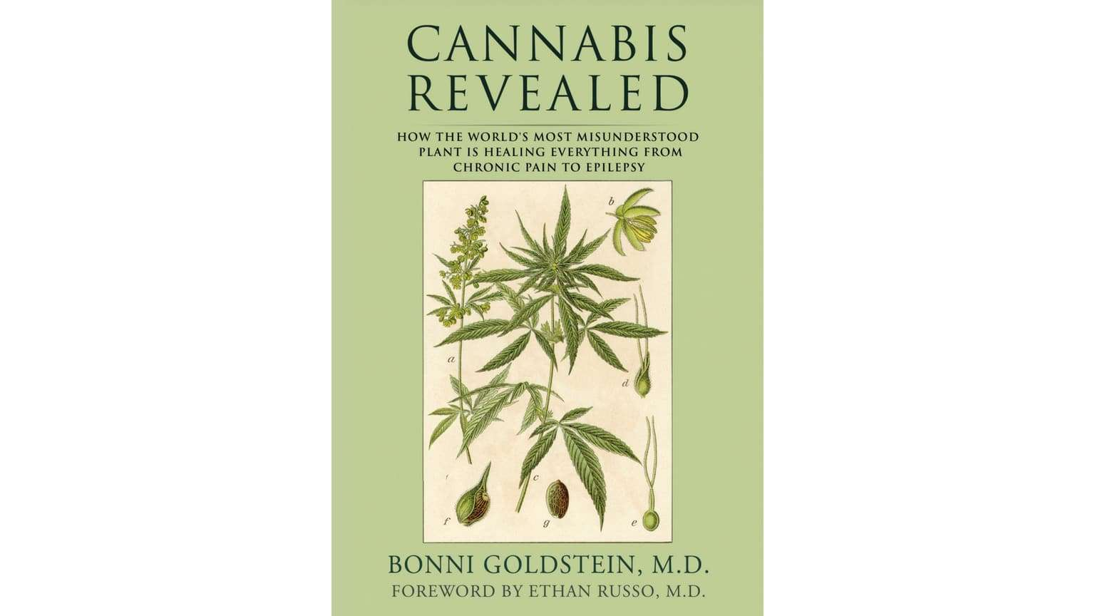 cannabis-revealed-dr-bonni-goldstein