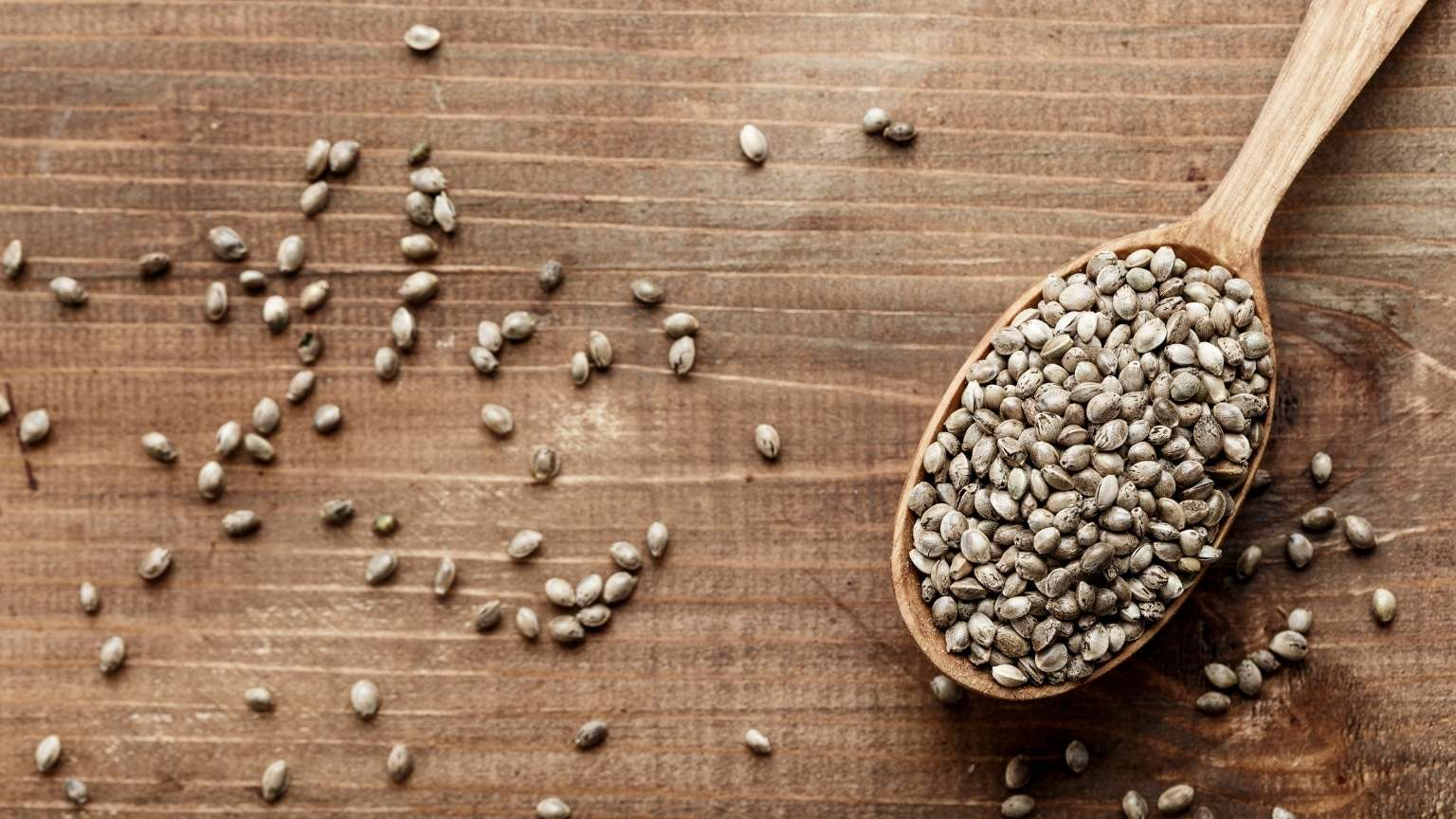 hemp-seeds-and-spoon