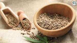 hemp-seeds-in-bowl