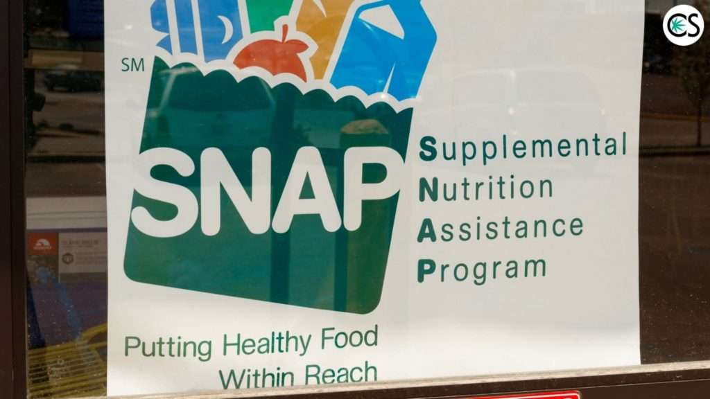 2018-farm-bill-snap-program