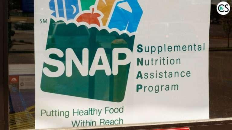 2018-farm-bill-snap-program