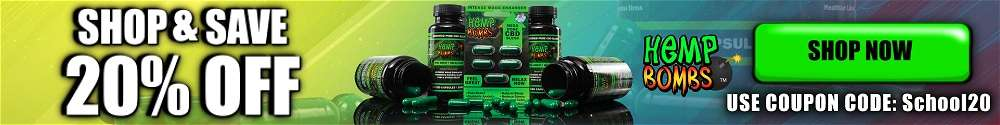 hemp-bombs-capsules-ad