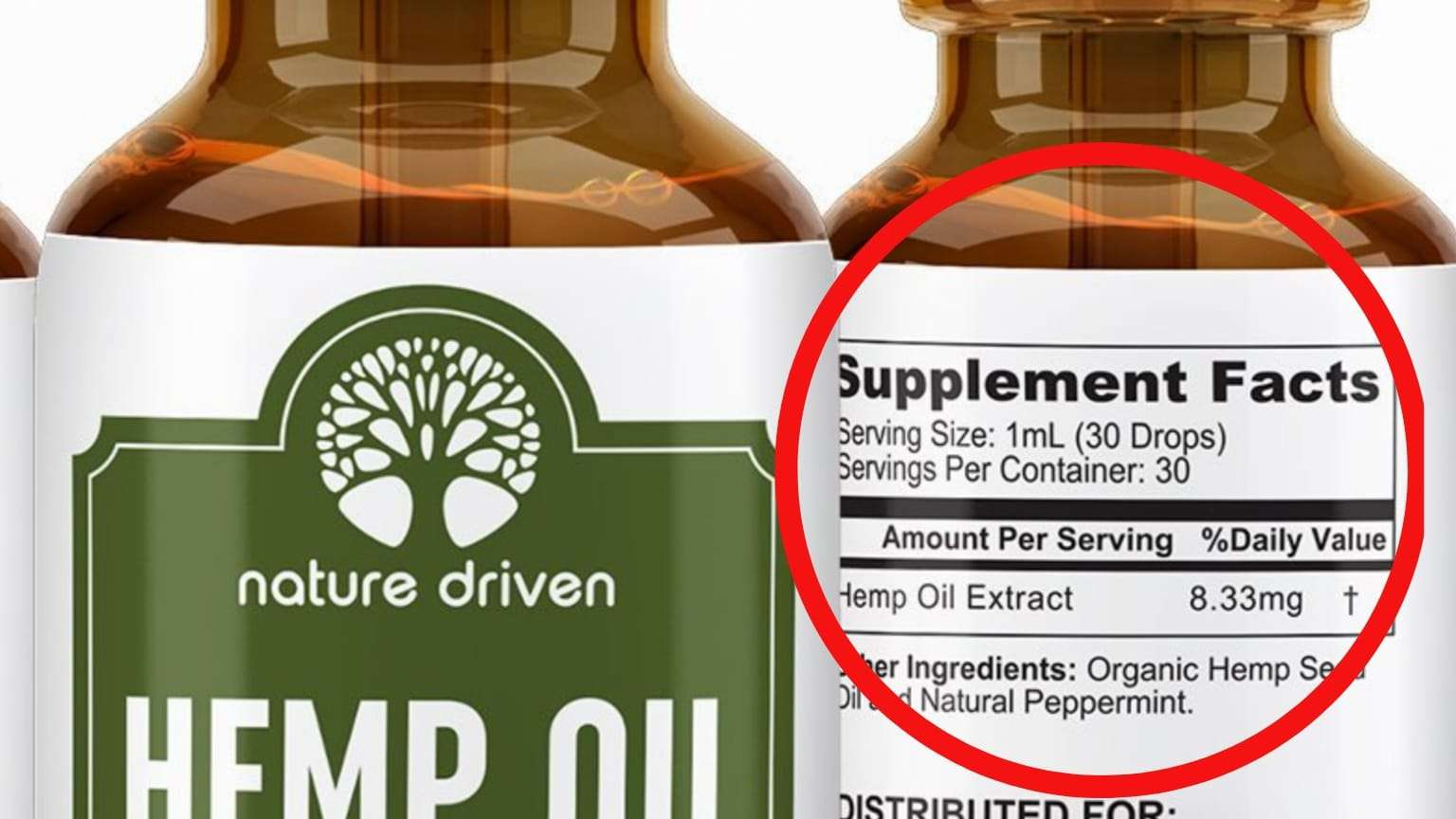 hemp-extract-amazon