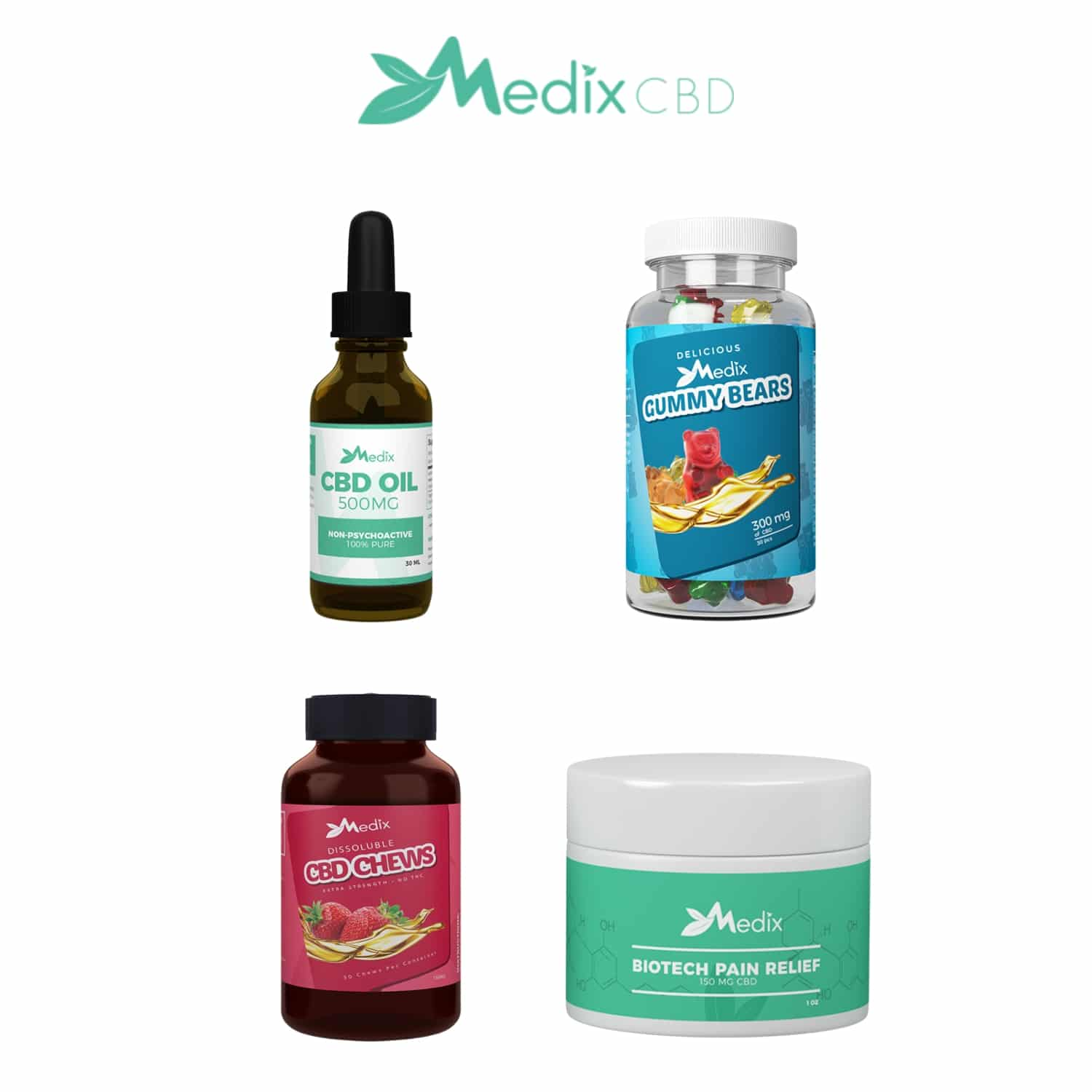 medix-cbd-product-display