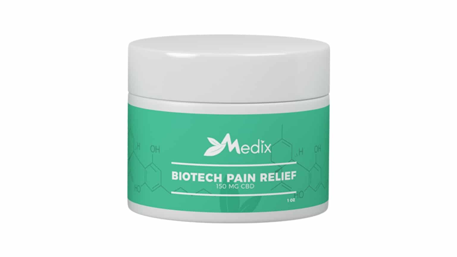 medix-cbd-topical