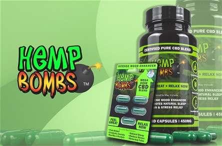 hemp-bombs-cbd-capsules