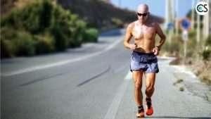 runner-long-distance-road
