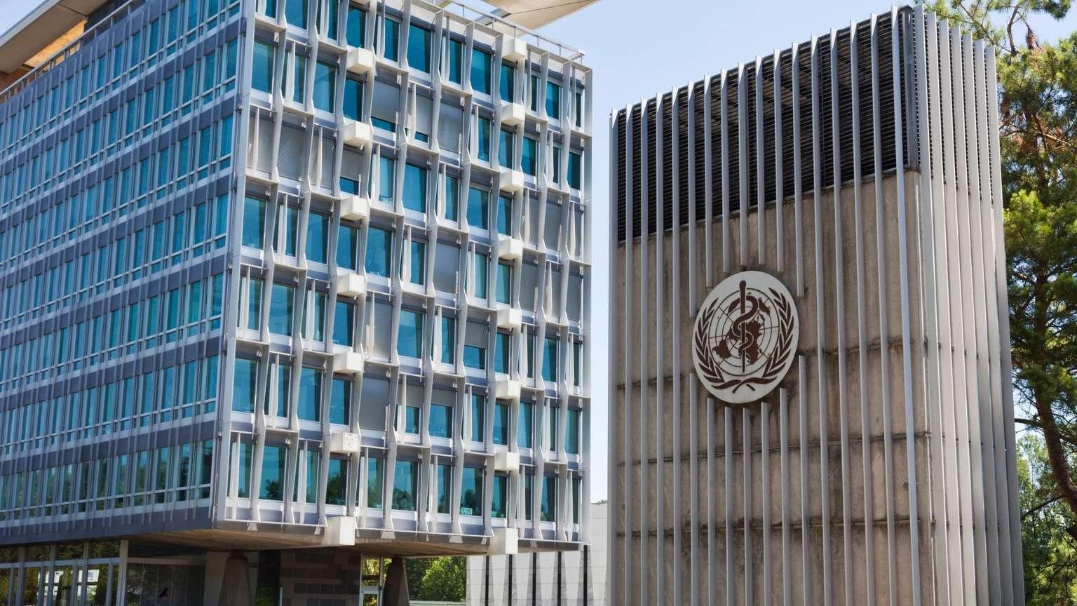 world-health-organization-headquarters-geneva