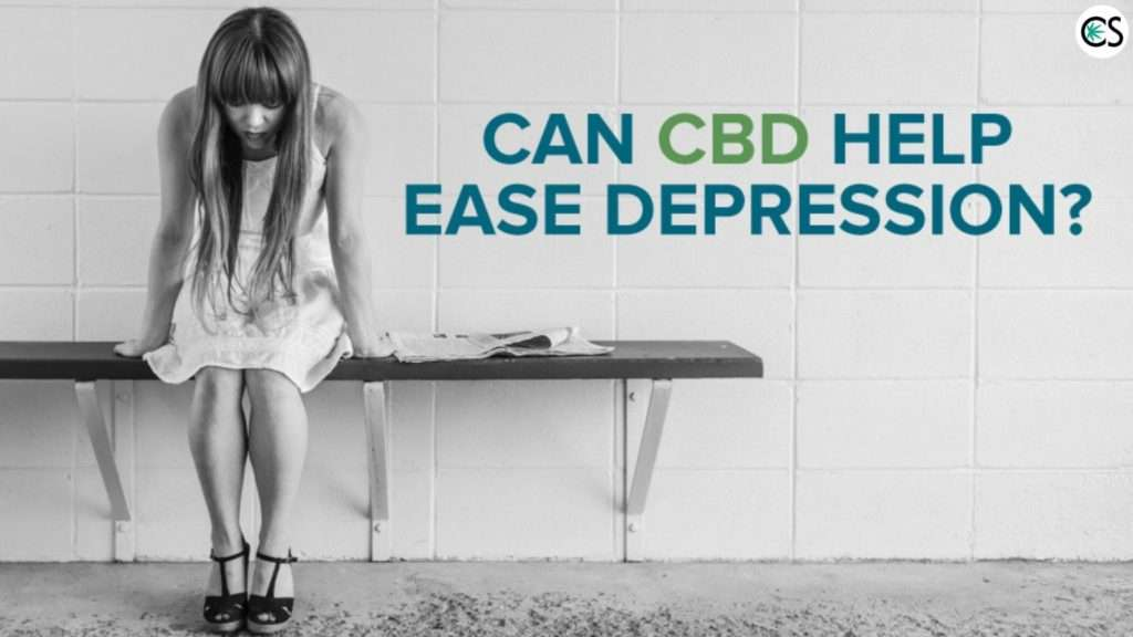 cbd-oil-for-depression