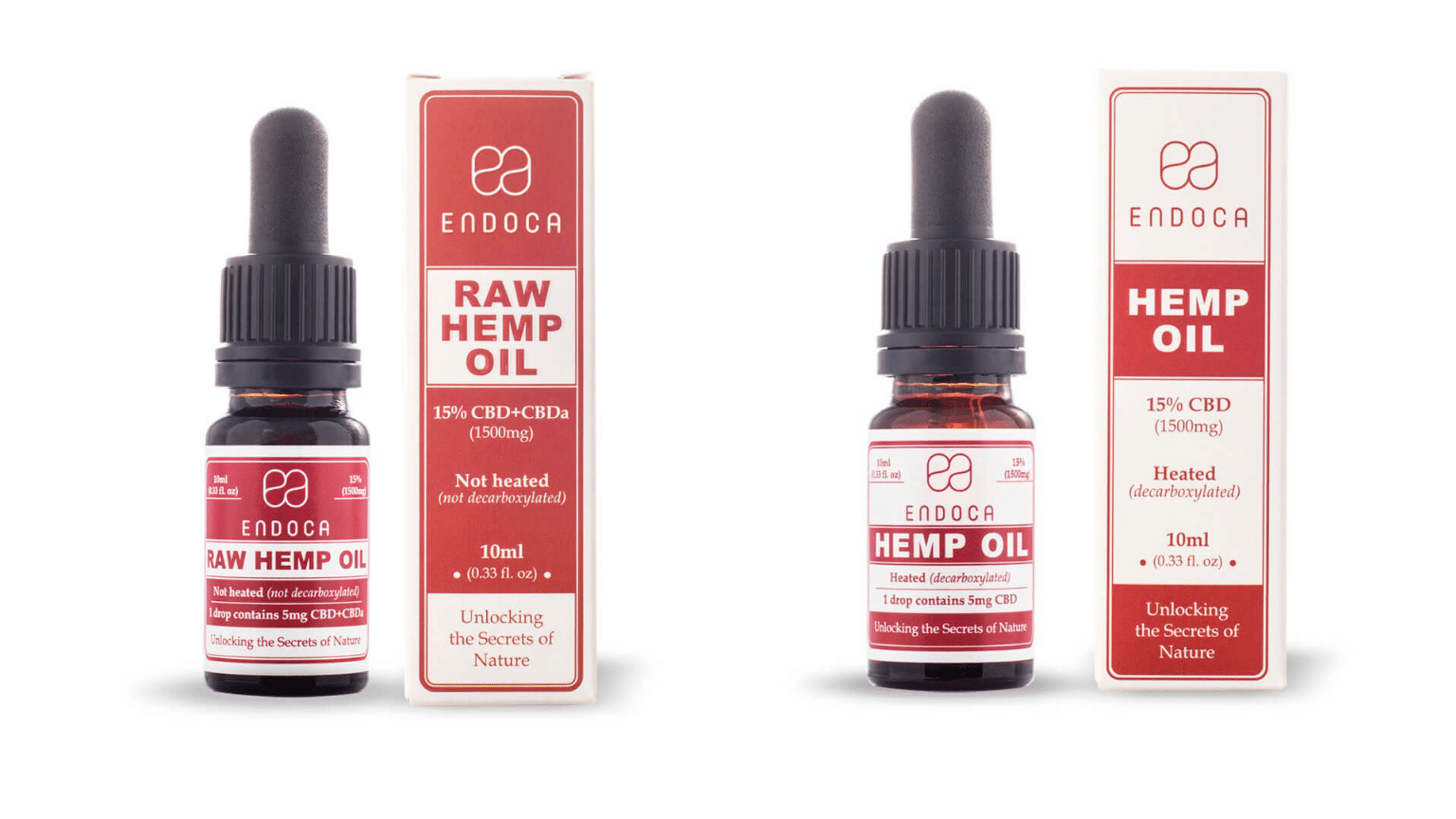 endoca-cbd-hemp-oil