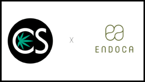endoca-cbd-review