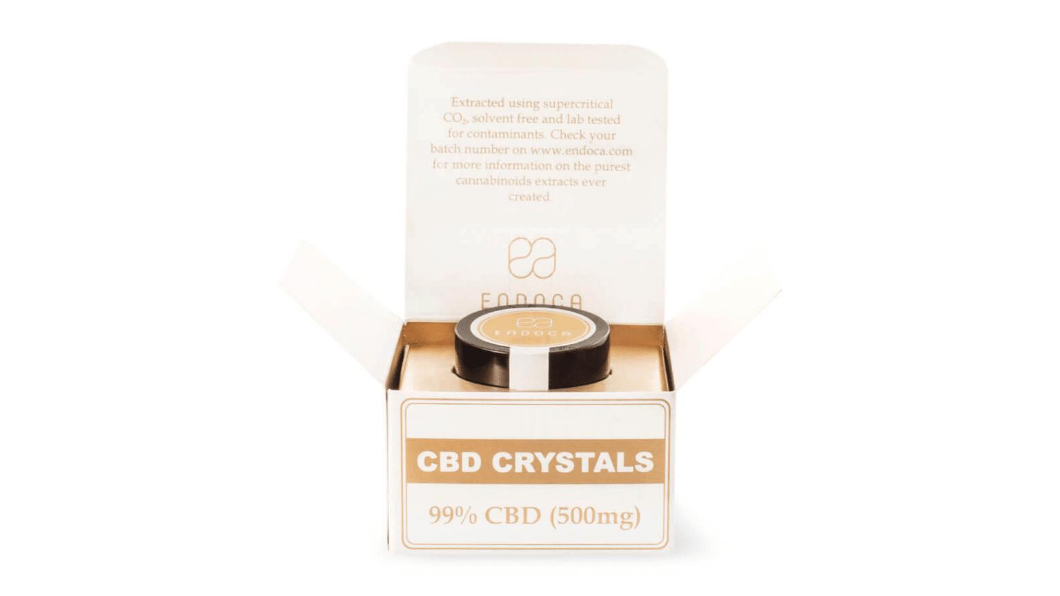 endoca-crystals-cbd-isolate