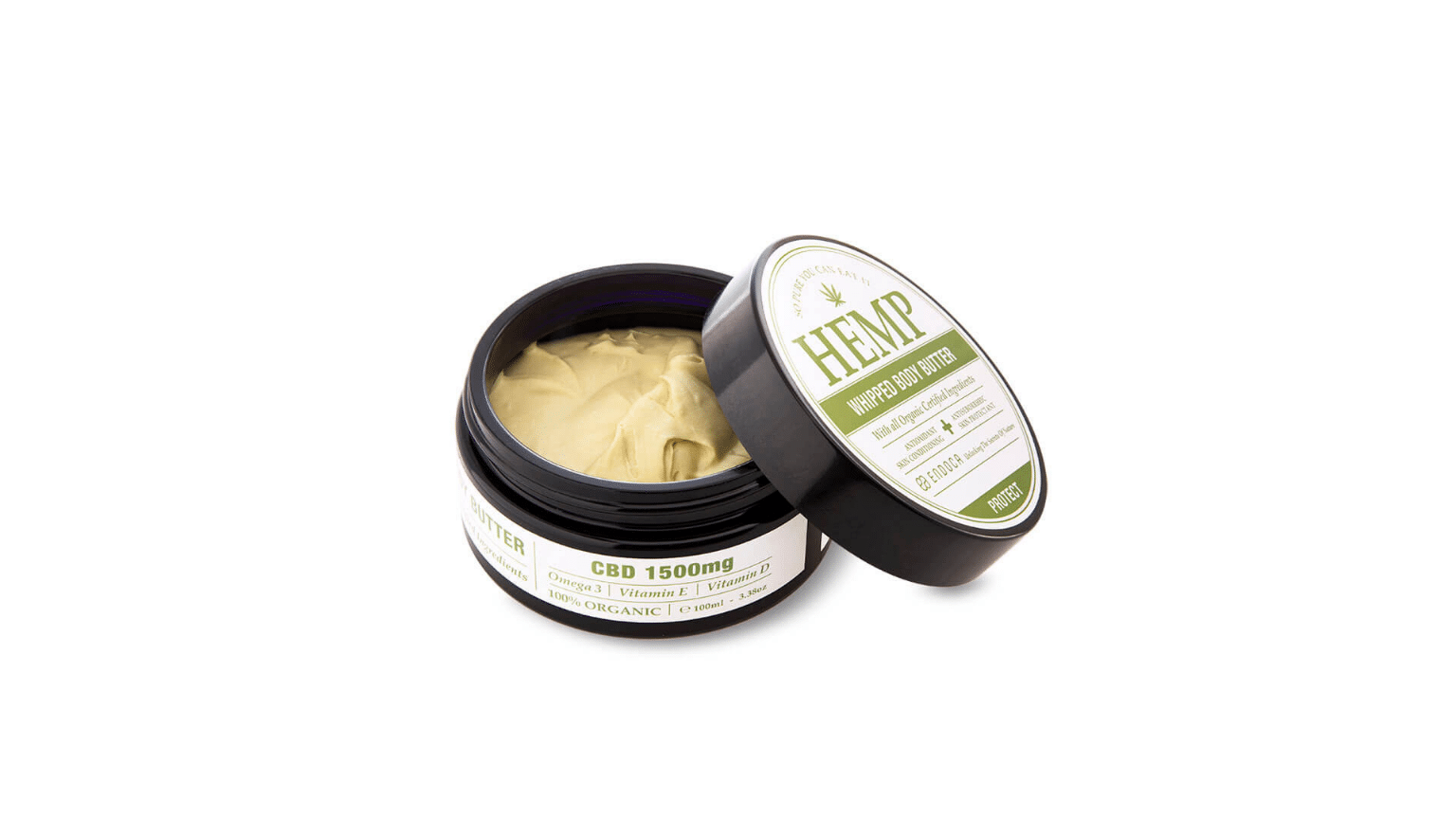 endoca-hemp-cbd-body-butter