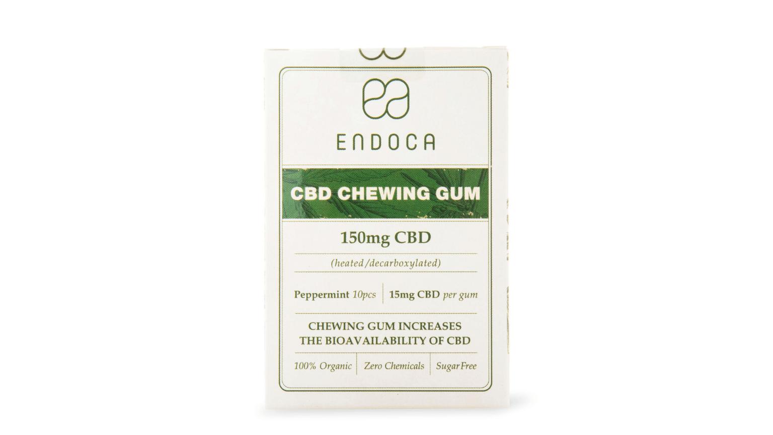 endoca-hemp-cbd-gum