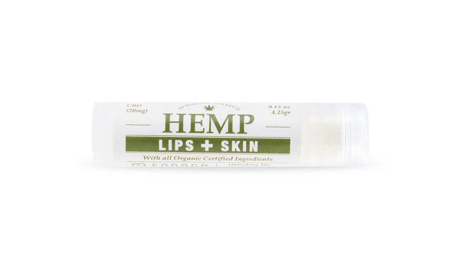endoca-hemp-cbd-lip-balm