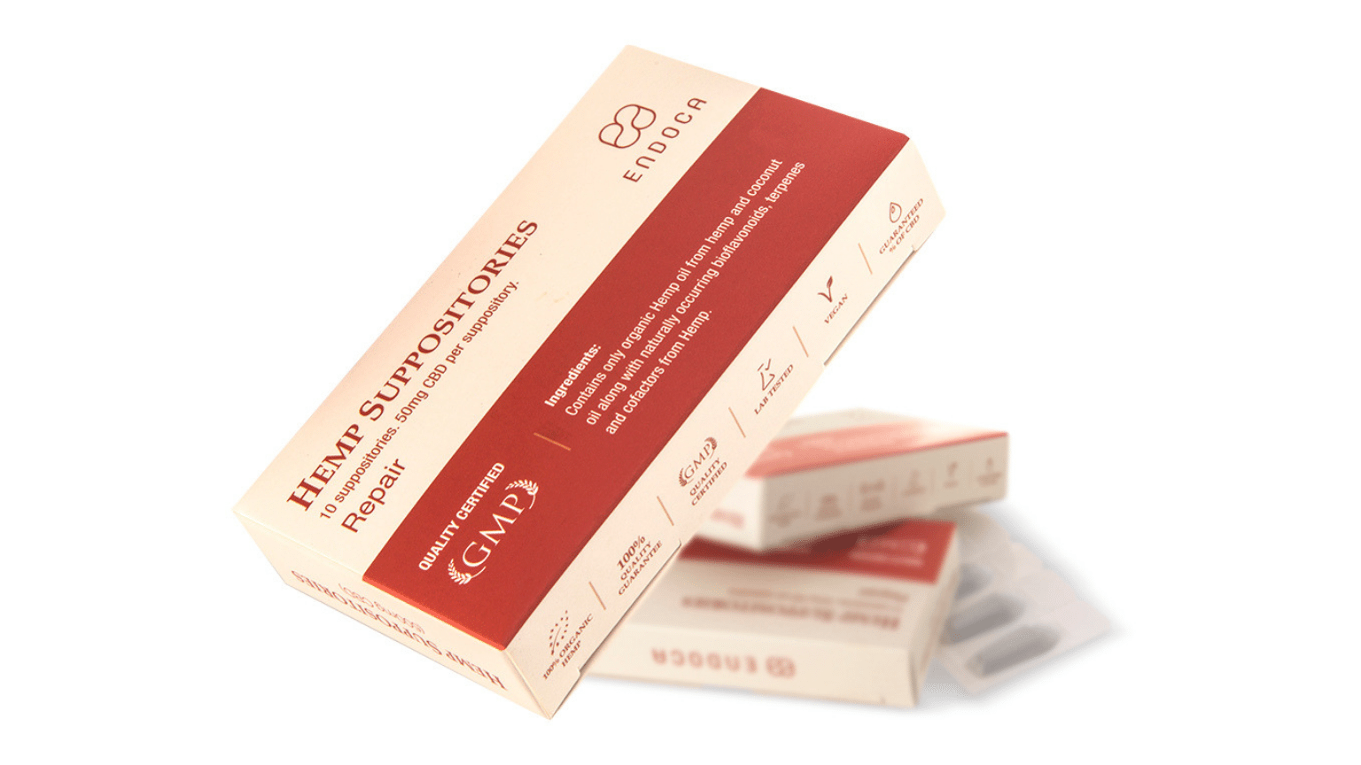 endoca-hemp-cbd-suppositories