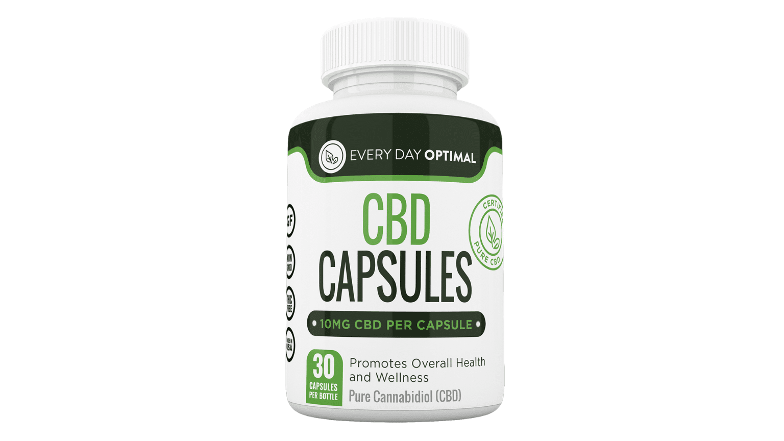 every-day-optimal-cbd-capsules