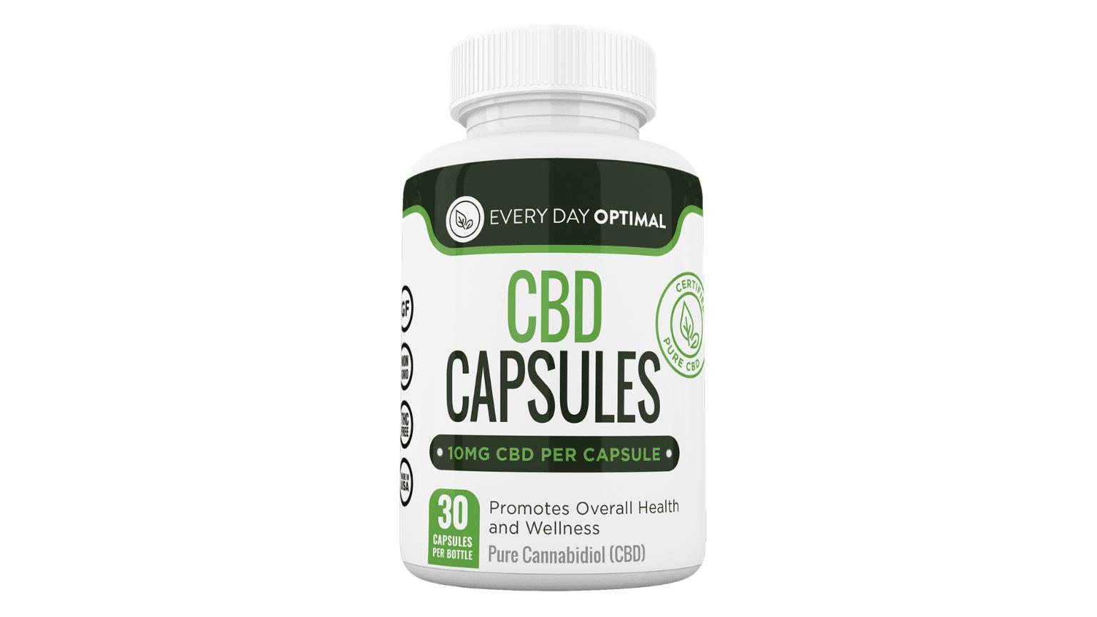 every-day-optimal-cbd-capsules