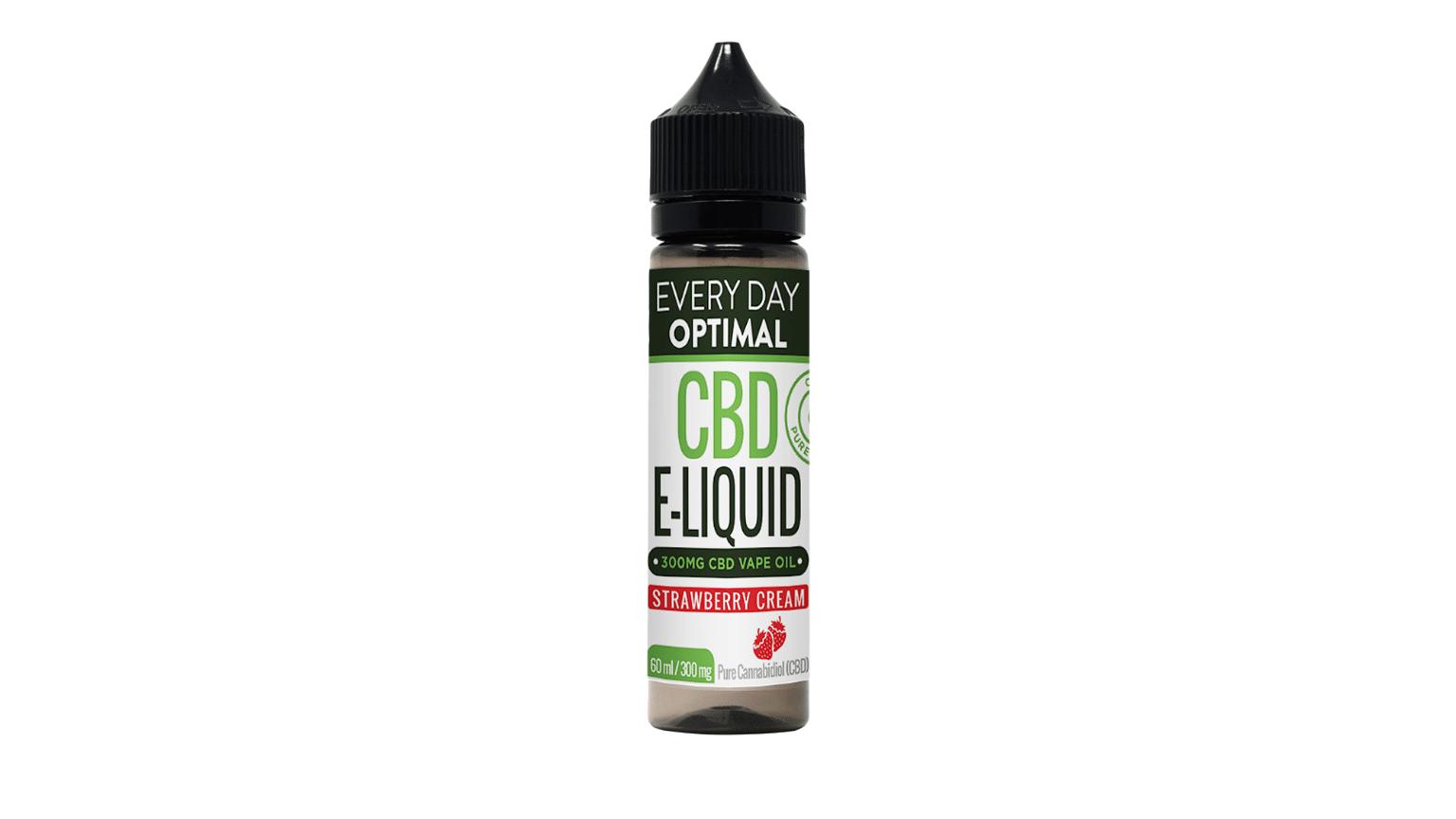 every-day-optimal-cbd-e-liquid