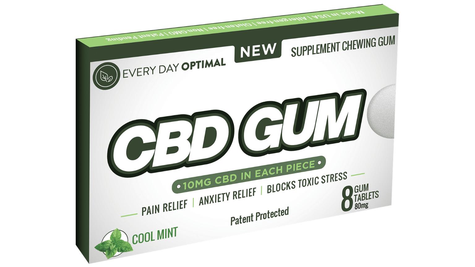 every-day-optimal-cbd-gum