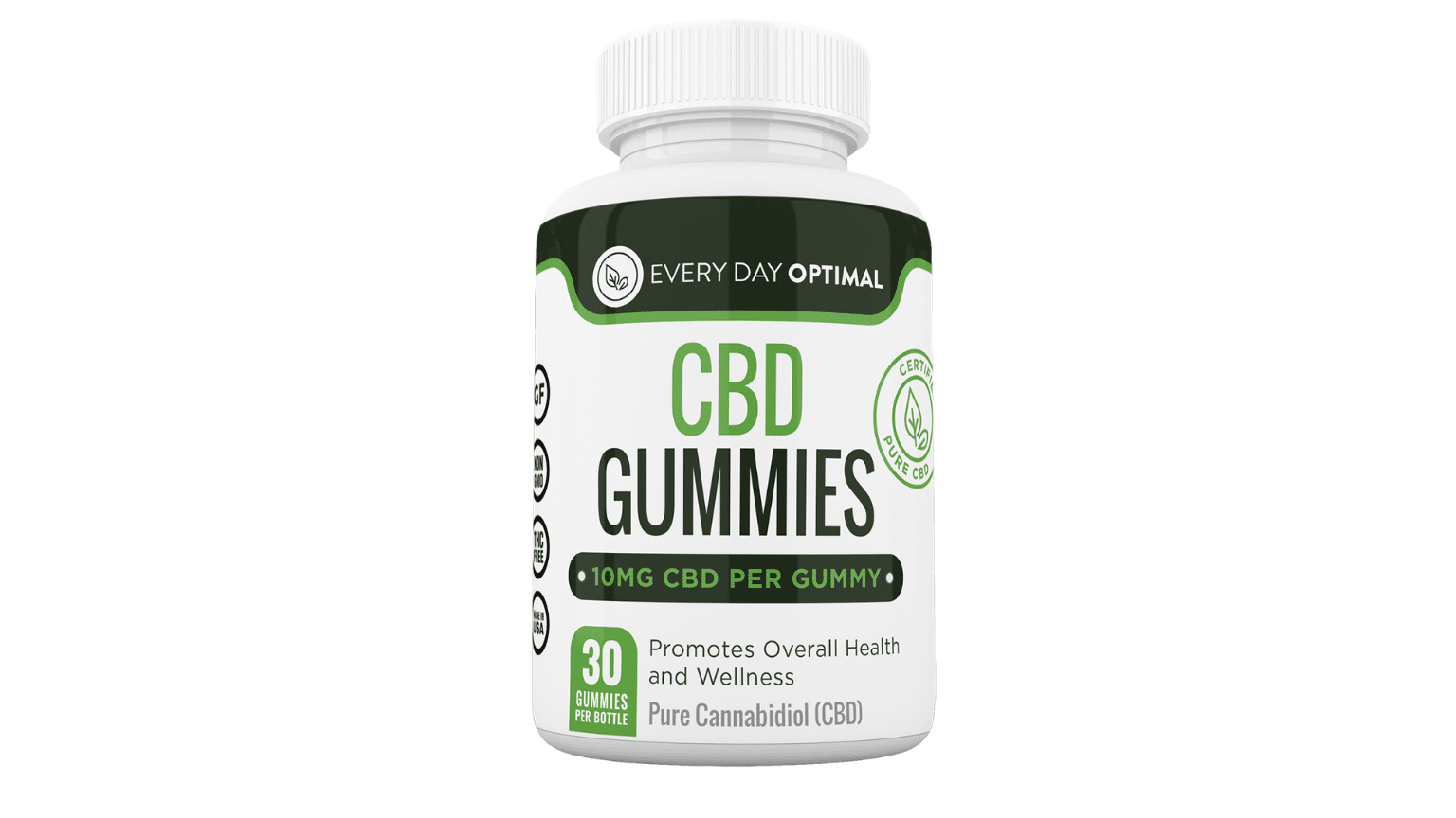 every-day-optimal-cbd-gummies