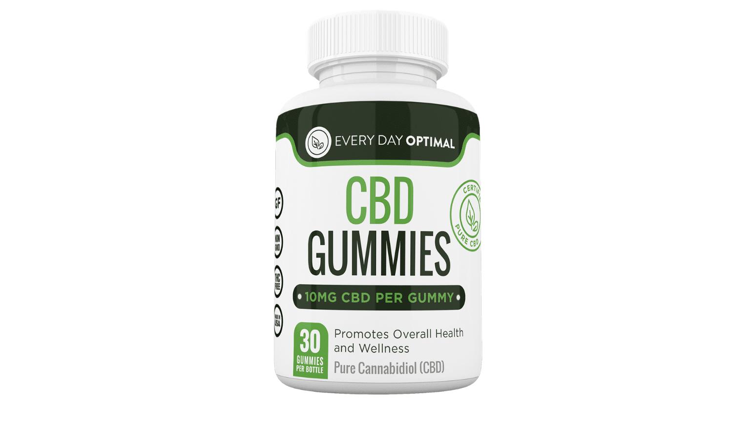 every-day-optimal-cbd-gummies